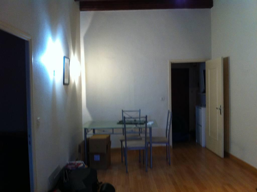 Location meublée maison 63 m² Lyon 5E 63 m² 895 E De