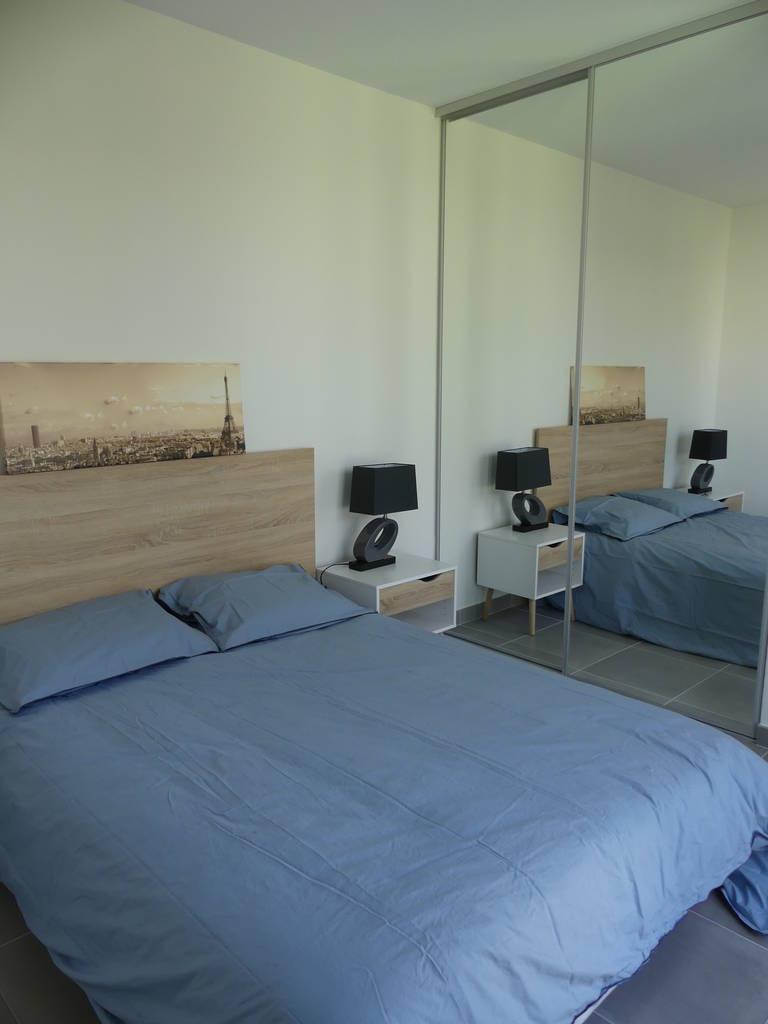 location meubl e appartement 4 pi ces 73 m toulouse 31 73 m e de particulier. Black Bedroom Furniture Sets. Home Design Ideas