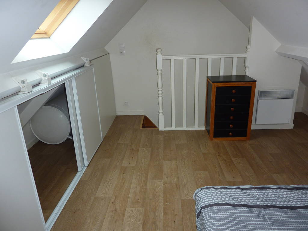Location appartement 2 pi ces 29 m gentilly 94250 29 for Meuble aubaines gentilly