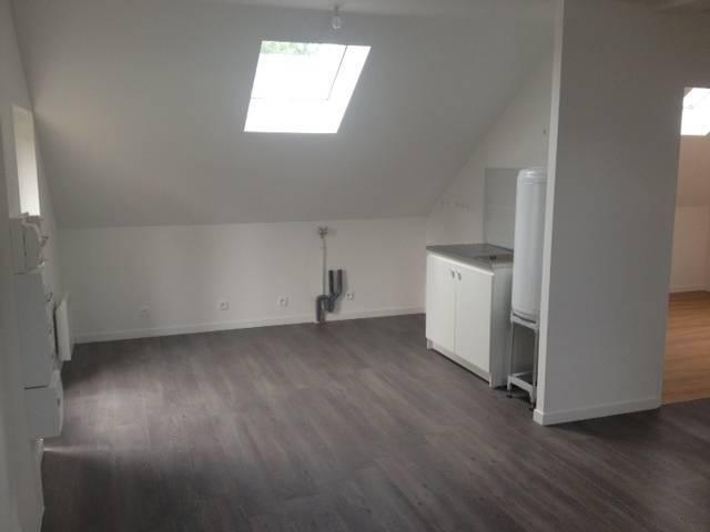 location appartement 3 pi ces 37 m clairefontaine en