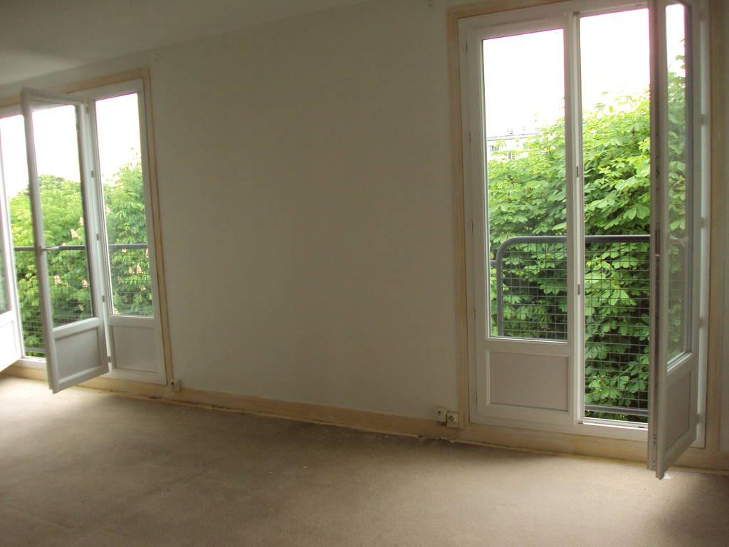 location appartement 3 pi ces 53 m chatou 78400 53 m. Black Bedroom Furniture Sets. Home Design Ideas