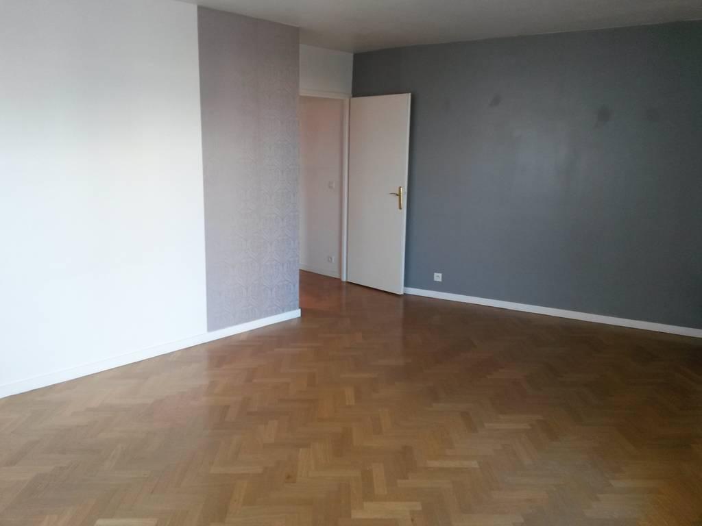Location appartement 2 pièces 49 m² BoisColombes (92270