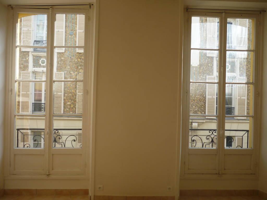 location studio 31 m versailles 78000 31 m 790 e de particulier particulier pap. Black Bedroom Furniture Sets. Home Design Ideas