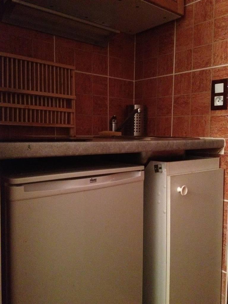 Location meubl e studio 18 m toulouse 31 18 m 520 - Location appartement meuble toulouse ...