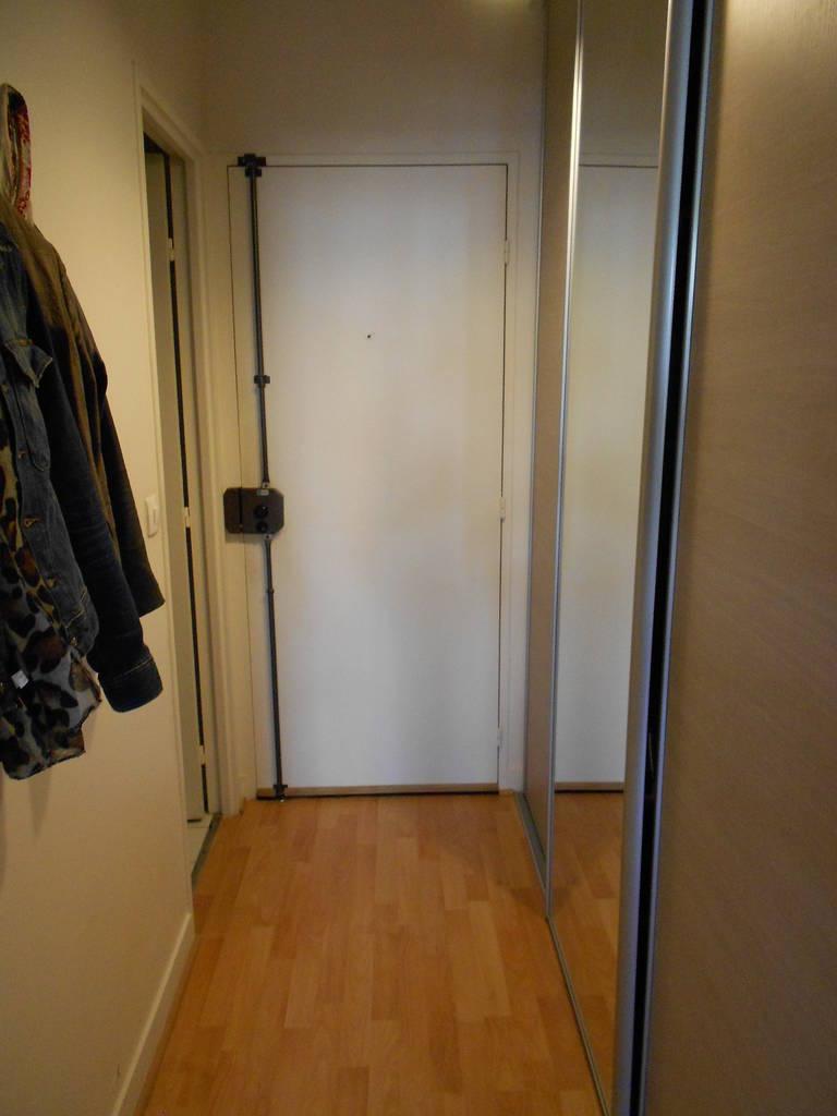 achat appartement paris 5 pap. Black Bedroom Furniture Sets. Home Design Ideas