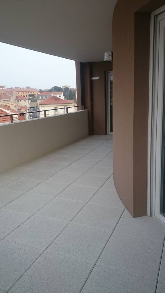 Location appartement 3 pi ces 65 m beziers 34500 65 for Location appartement meuble beziers
