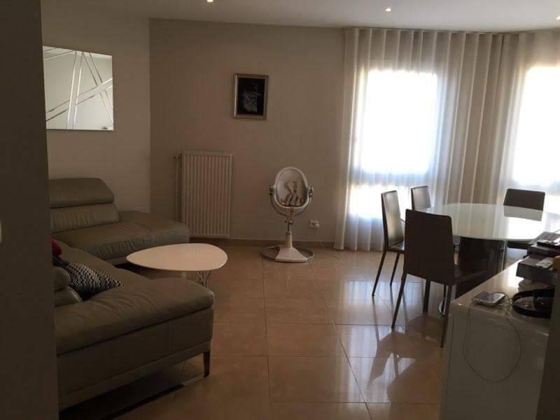 location appartement 4 pi ces 90 m creteil 94000 90 m e de particulier. Black Bedroom Furniture Sets. Home Design Ideas