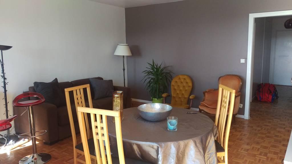 location appartement 3 pi ces 71 m creteil 94000 71 m e de particulier. Black Bedroom Furniture Sets. Home Design Ideas