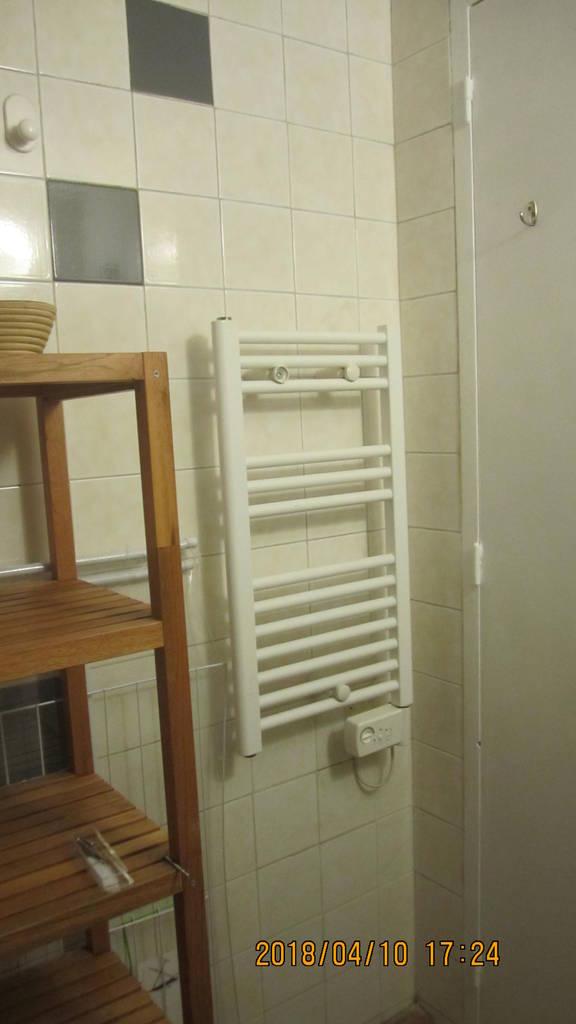 location meubl e studio 23 m paris 3e 23 m 950 e. Black Bedroom Furniture Sets. Home Design Ideas