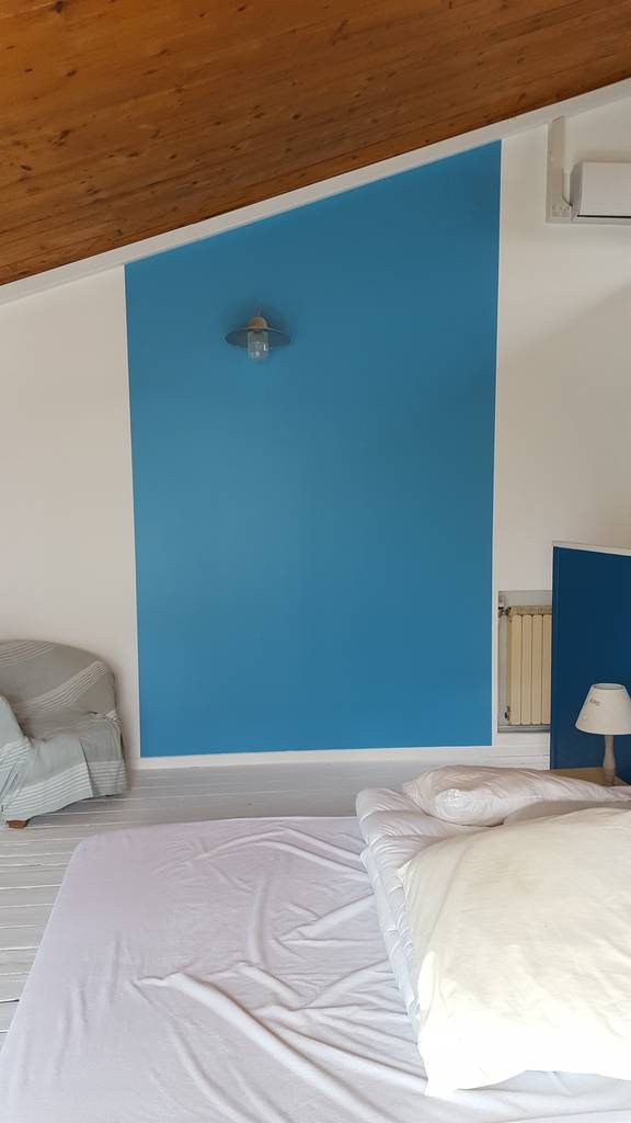 location meubl e maison 170 m bourg de peage 26300 170 m e de particulier. Black Bedroom Furniture Sets. Home Design Ideas