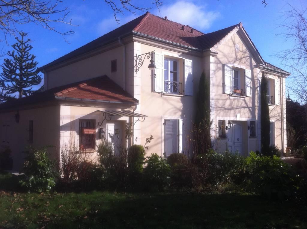 location appartement 2 pi ces 50 m boissy sous saint yon 91790 50 m 750 e de. Black Bedroom Furniture Sets. Home Design Ideas
