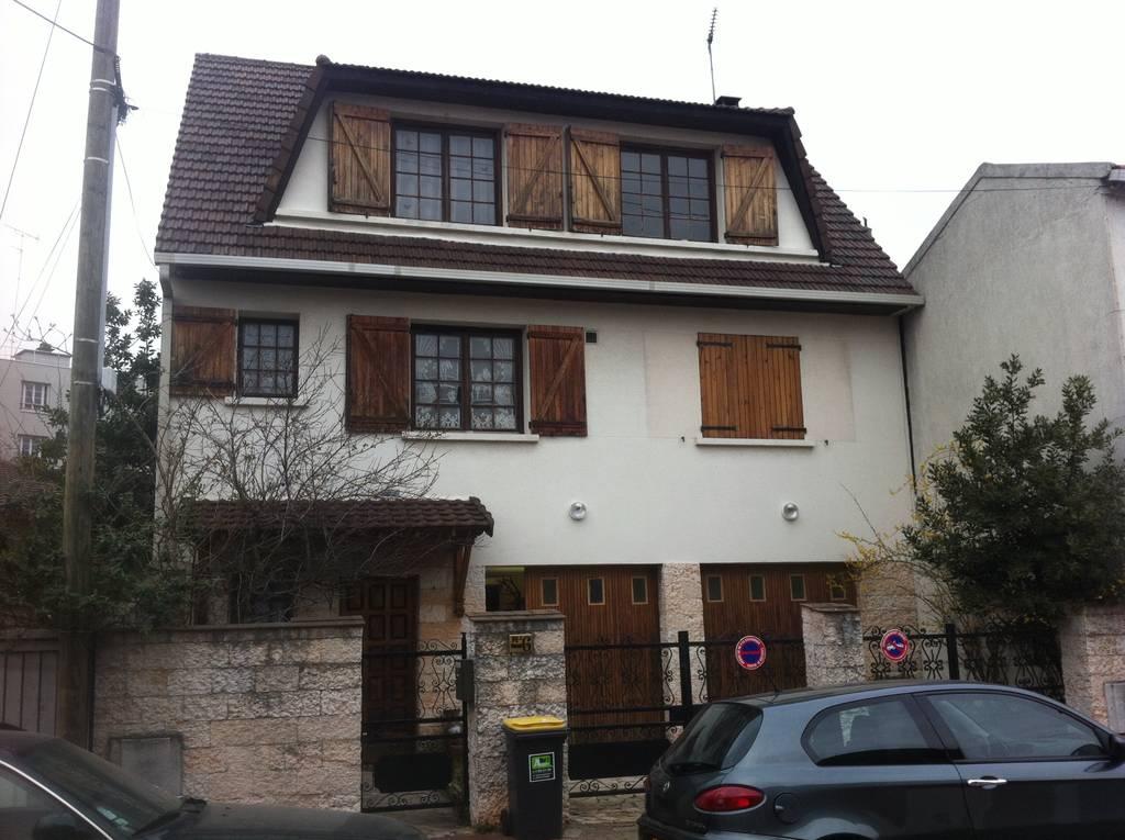 Pap immobilier location - Leboncoin fr immobilier auvergne ...