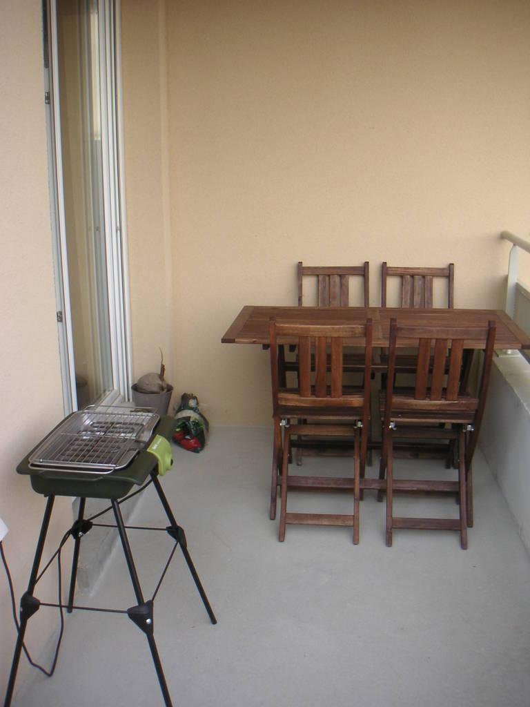 Location appartement 2 pi ces 49 m bois d 39 arcy 78390 49 m 895 e de particulier - Zac de la croix bonnet 78390 bois d arcy ...