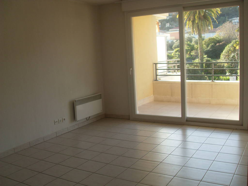 ... Location Appartement 3 Pi Ces 58 M Saint Laurent Du Var   Location  Meuble Saint Laurent ...