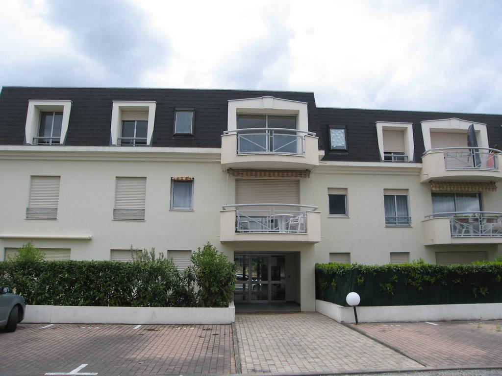 location meubl e appartement 3 pi ces 64 m talence 33400 64 m 810 e de particulier. Black Bedroom Furniture Sets. Home Design Ideas