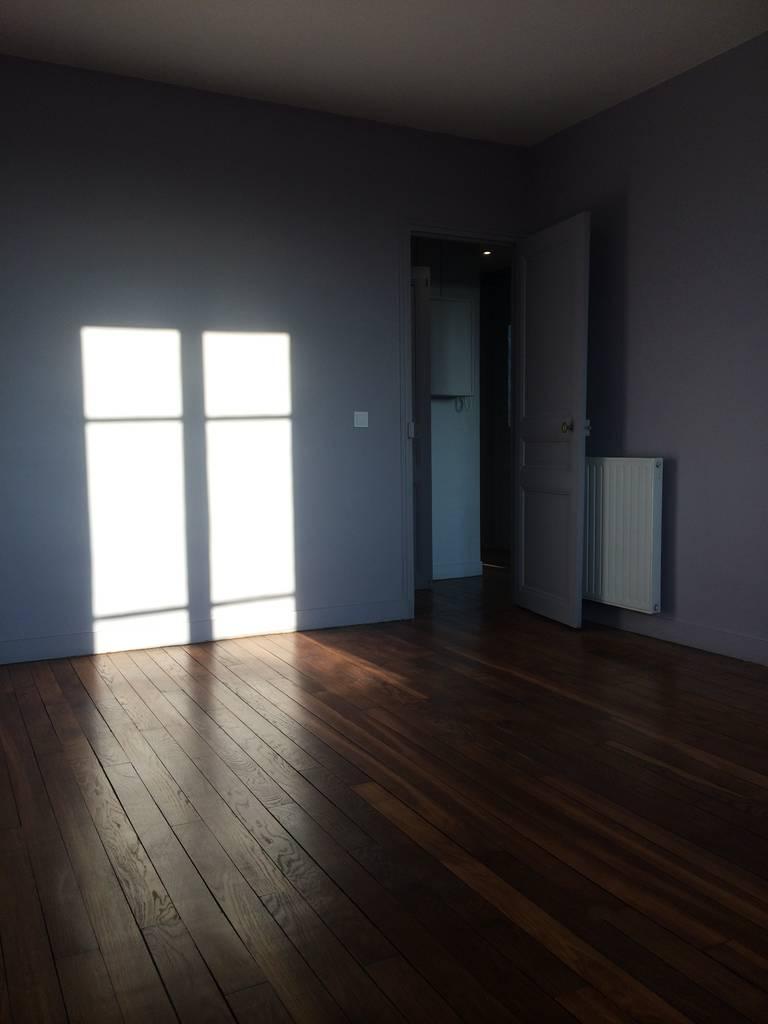 location appartement 2 pi ces 37 m fontenay sous bois 94120 37 m 930 e de particulier. Black Bedroom Furniture Sets. Home Design Ideas