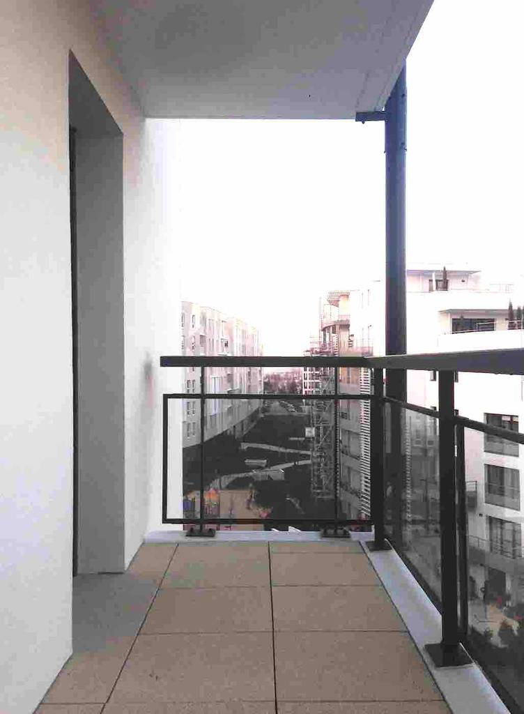 Location appartement 2 pi ces 43 m issy les moulineaux for Location meuble issy les moulineaux