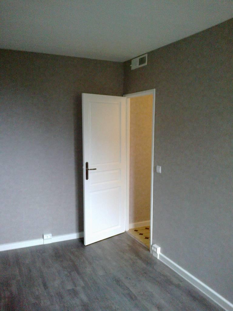location appartement 3 pi ces 56 m franconville 95130 56 m 910 e de particulier. Black Bedroom Furniture Sets. Home Design Ideas