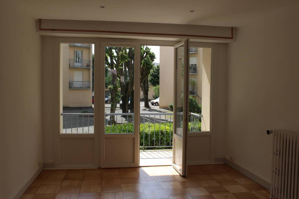 location appartement 4 pi ces 78 m toulouse 31 78 m 900 e de particulier particulier. Black Bedroom Furniture Sets. Home Design Ideas