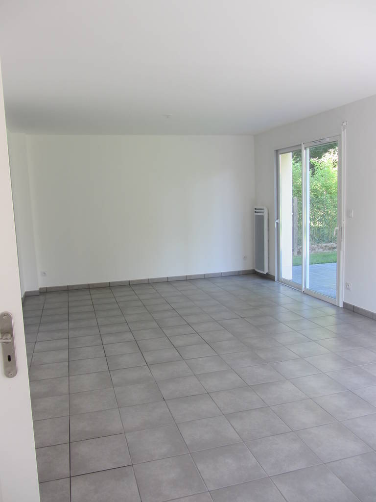 Location maison 112 m anglet 64600 112 m e for Anglet location maison