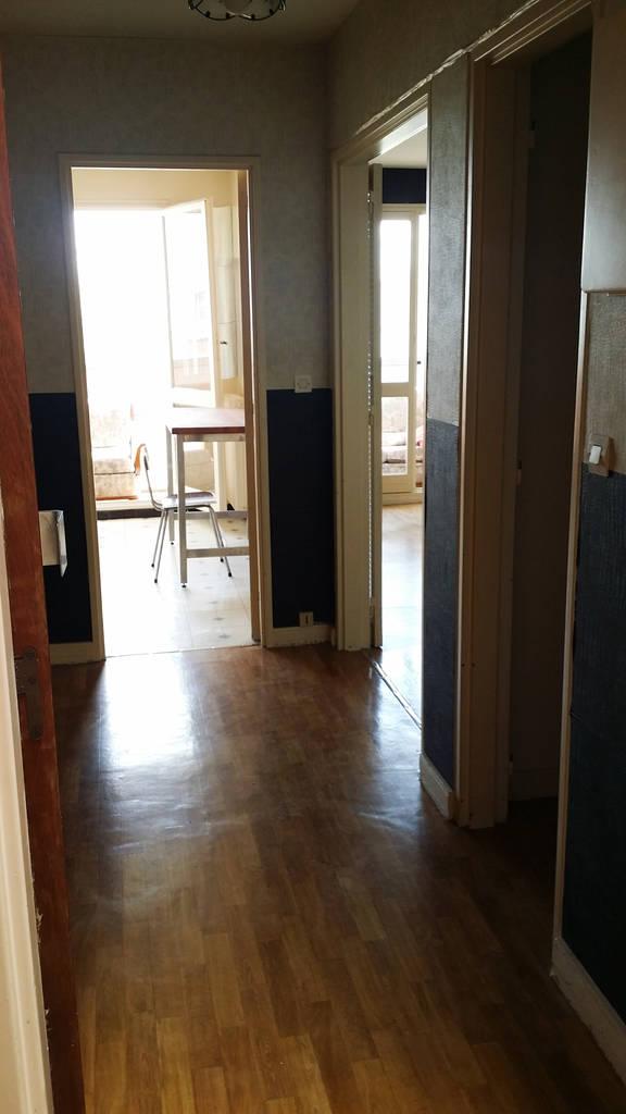 location studio 37 m creteil 94000 37 m 840 e de particulier particulier pap. Black Bedroom Furniture Sets. Home Design Ideas