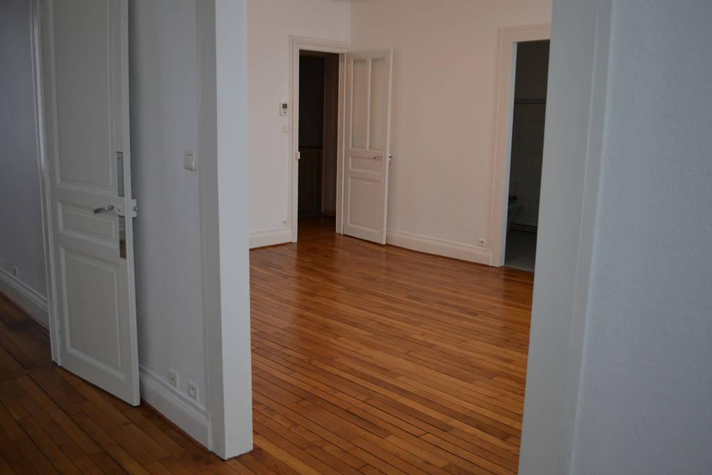 location appartement 3 pi ces 72 m nancy 54 72 m 750 e de particulier particulier pap. Black Bedroom Furniture Sets. Home Design Ideas