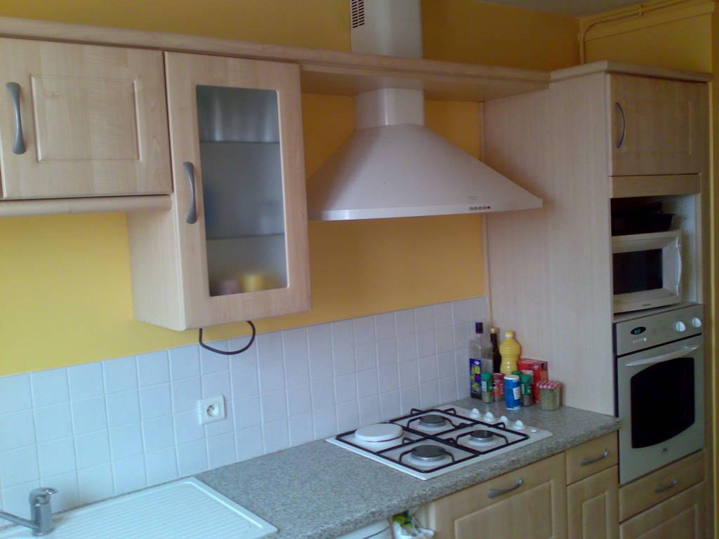 location meubl e appartement 3 pi ces 61 m versailles 78000 61 m e de. Black Bedroom Furniture Sets. Home Design Ideas