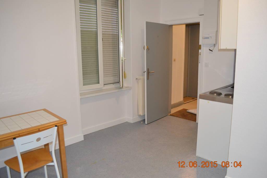 Location Appartement Reims Le Bon Coin