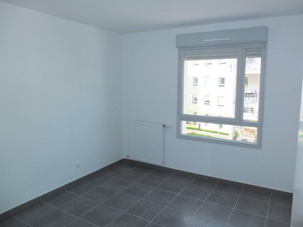 location appartement 3 pi ces 68 m tassin la demi lune 69160 68 m 900 e de particulier. Black Bedroom Furniture Sets. Home Design Ideas
