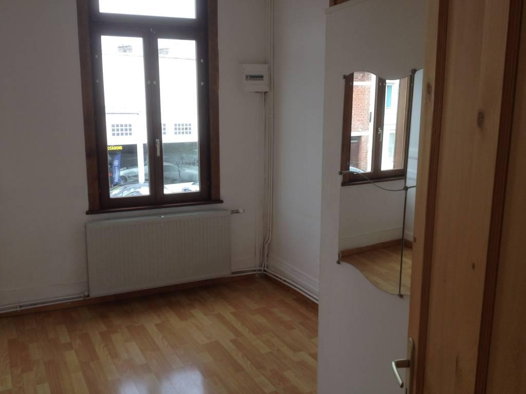 Location Appartement 3 Pi Ces 55 M Amiens 80 55 M