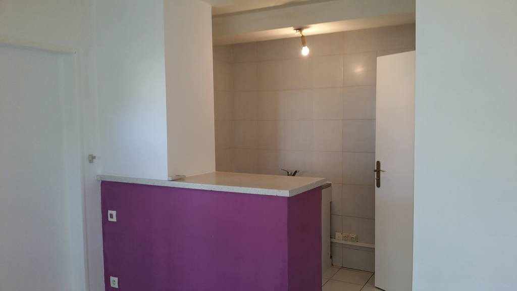 Location studio 21 m le chatelet en brie 77820 21 m for Location maison chatelet en brie