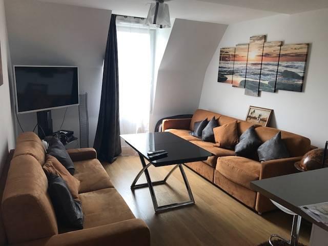 location meubl e appartement 2 pi ces 40 m villejuif. Black Bedroom Furniture Sets. Home Design Ideas