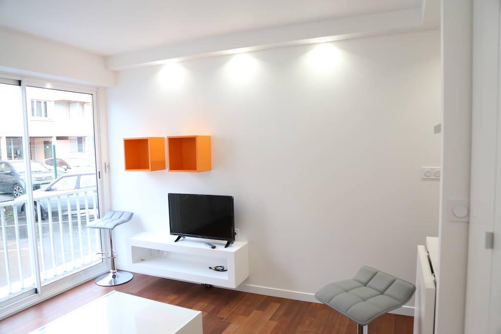location meubl e studio 20 m toulouse 31 20 m 600 e de particulier particulier pap. Black Bedroom Furniture Sets. Home Design Ideas