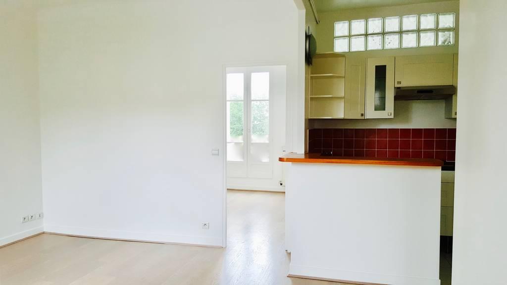 location appartement 2 pi ces 37 m fontenay aux roses 92260 37 m 810 e de particulier. Black Bedroom Furniture Sets. Home Design Ideas