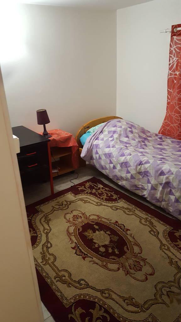 Location meubl e chambre 11 m saint germain en laye - Location appartement meuble saint germain en laye ...