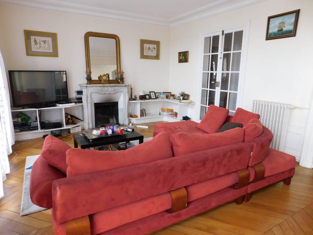 Location appartement 3 pi ces 78 m maisons laffitte for Appartement a louer maison laffitte