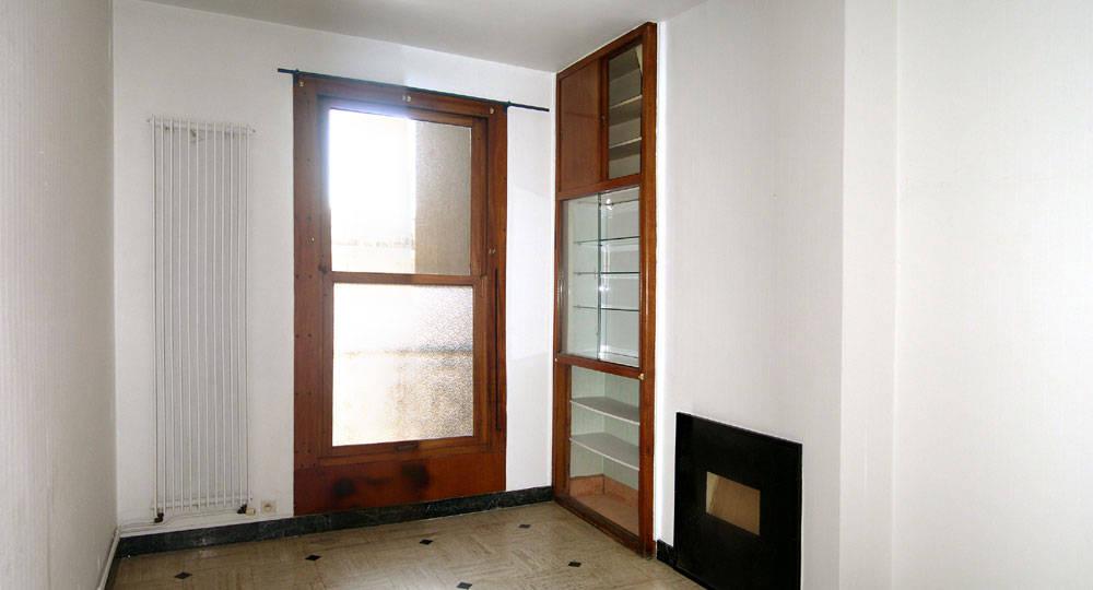 Location appartement 3 pi ces 67 m clamart 92140 67 for Appartement clamart gare