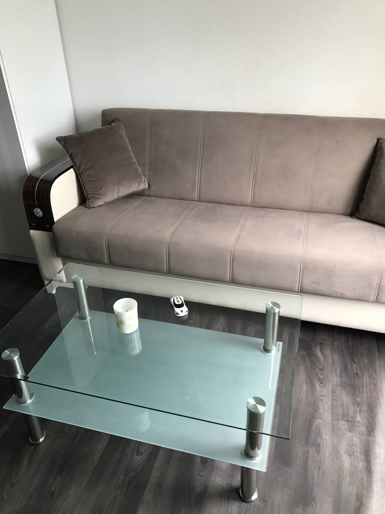 Location meubl e studio 23 m livry gargan 93190 23 m - Livry gargan 93190 ...