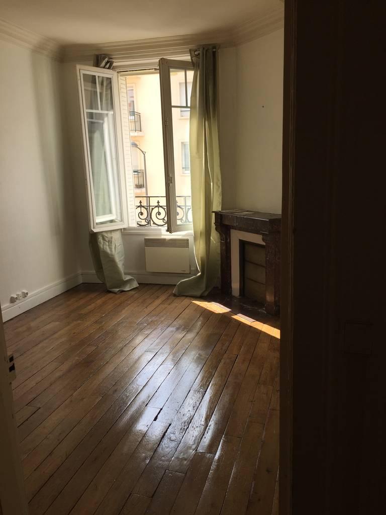 Location appartement 2 pi ces 50 m reims 51100 50 m for Location appartement meuble reims