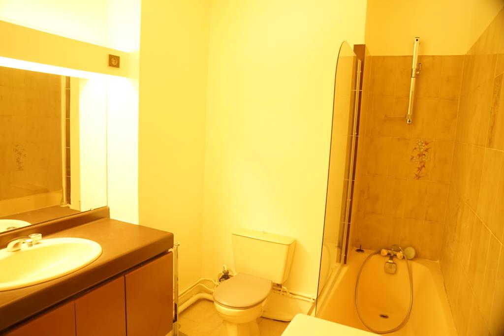 Location meubl e appartement 2 pi ces 40 m boulogne - Location studio meuble boulogne billancourt ...
