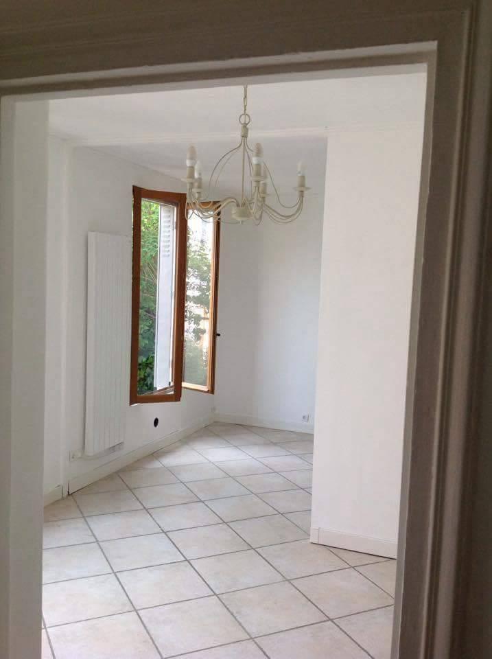Location maison 60 m puteaux 92800 60 m e for Maison de la mode puteaux