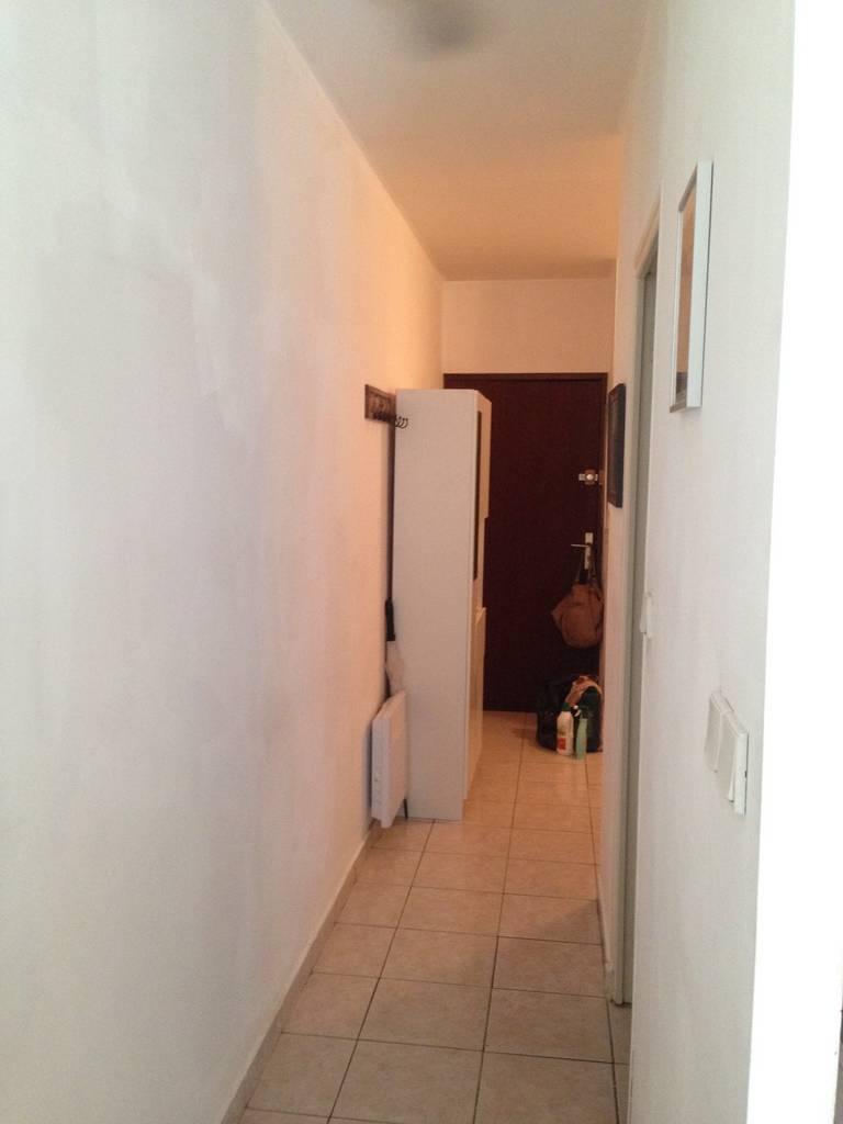 Location meubl e studio 28 m nice 06 28 m 730 e - Location appartement meuble nice particulier ...