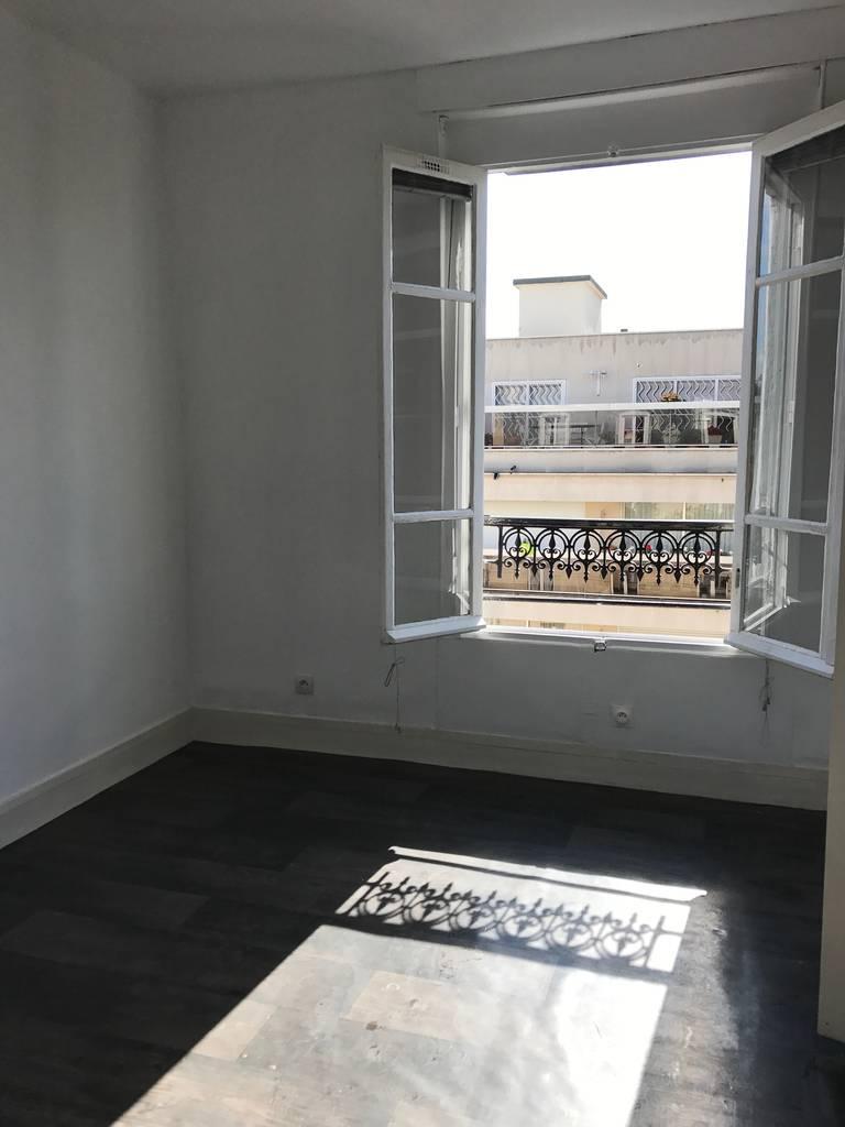 Location Meubl E Studio 17 M Paris 17e 17 M 690 E