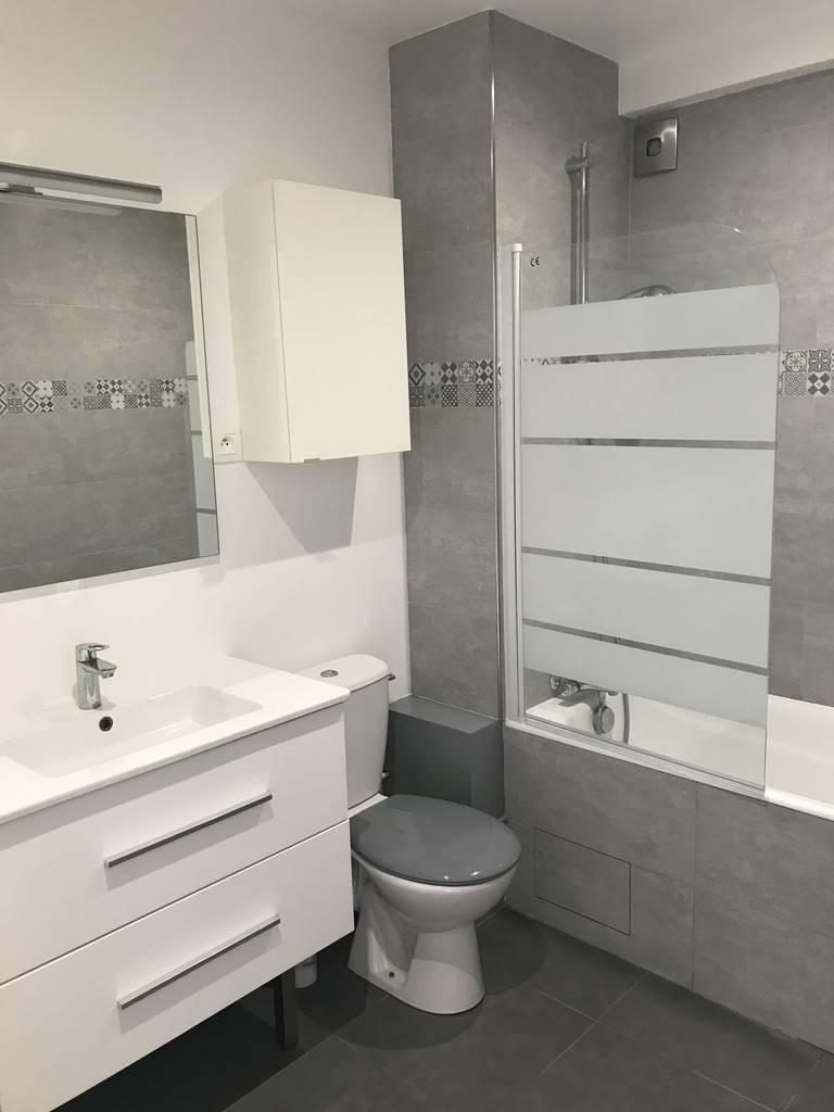 location meubl e studio 28 m boulogne billancourt 92100 28 m 970 e de particulier. Black Bedroom Furniture Sets. Home Design Ideas