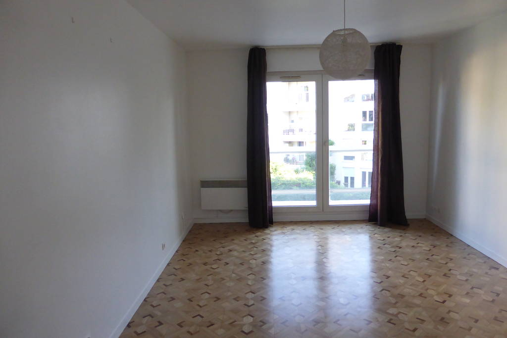 location appartement 2 pi ces 46 m la garenne colombes 92250 46 m e de. Black Bedroom Furniture Sets. Home Design Ideas