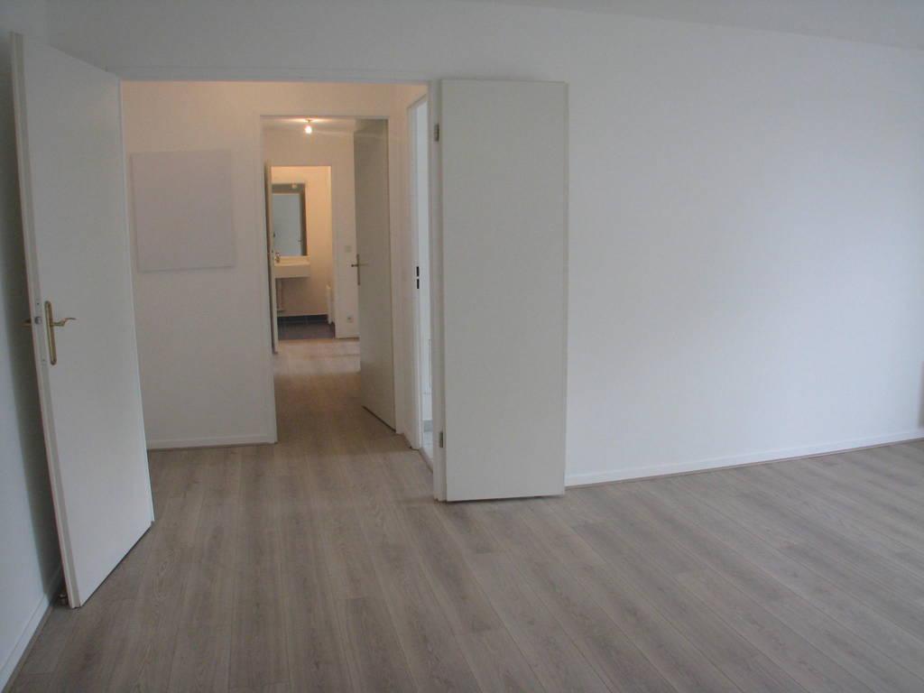 Location appartement 3 pi ces 65 m chelles 77500 65 m e de particulier - Location appartement chelles ...