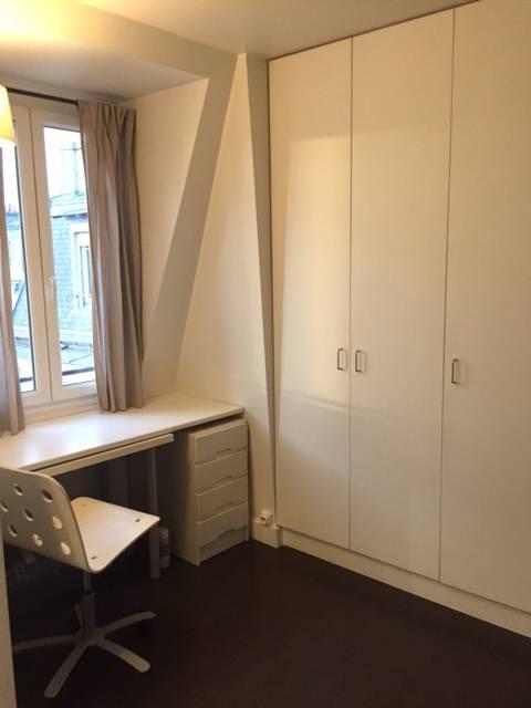 Pap Location Appartement Neuilly Sur Seine