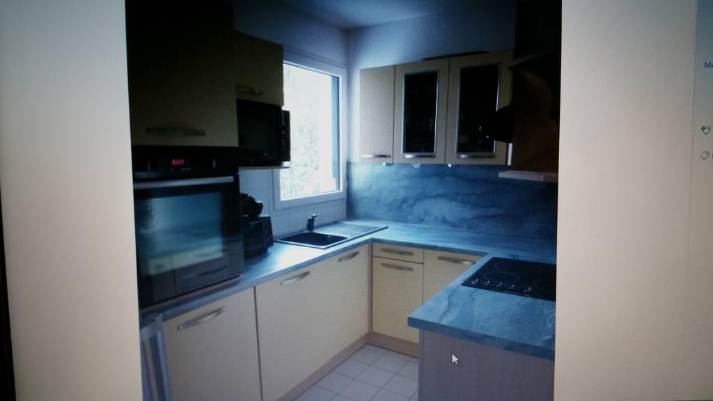 Location meubl e appartement 2 pi ces 56 m boulogne - Location meublee boulogne billancourt ...