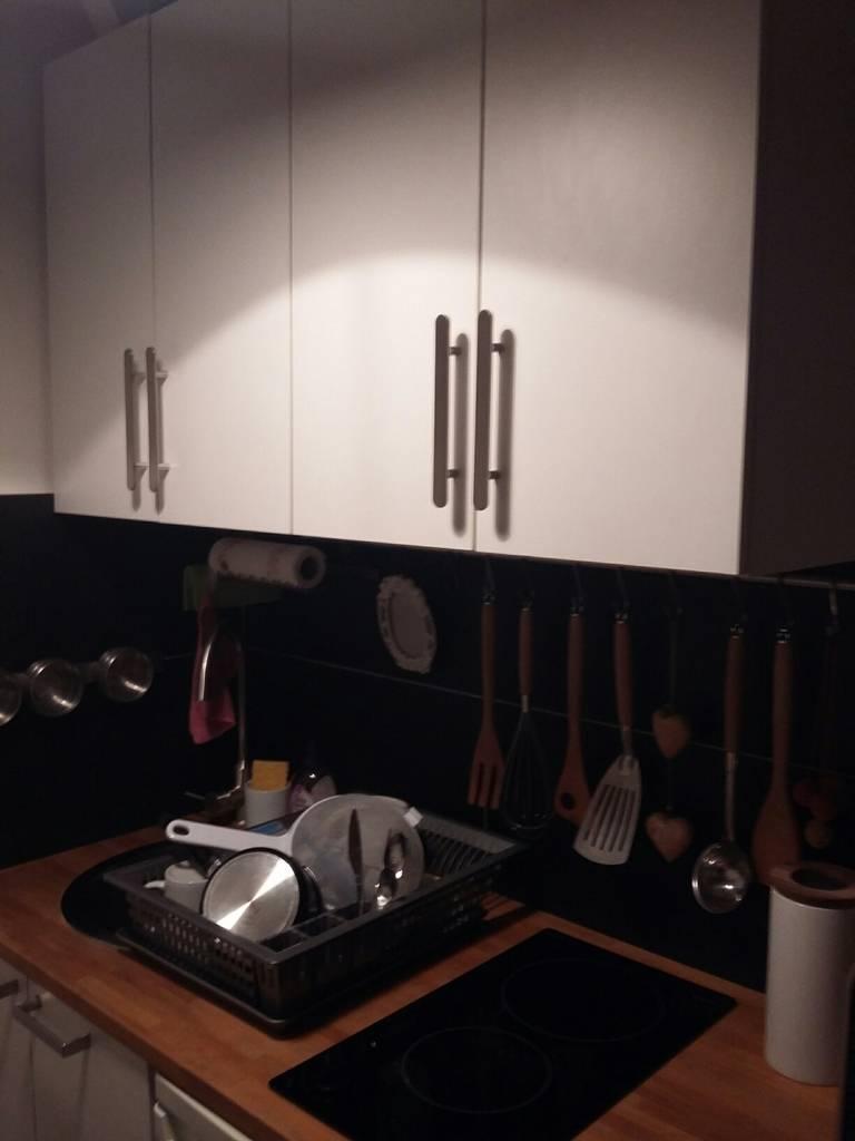 location meubl e studio paris 16e 620 e de particulier particulier pap. Black Bedroom Furniture Sets. Home Design Ideas