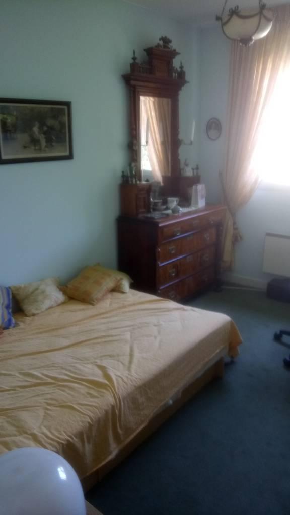 location meubl e appartement 3 pi ces 72 m aix en provence 13 72 m 950 e de. Black Bedroom Furniture Sets. Home Design Ideas
